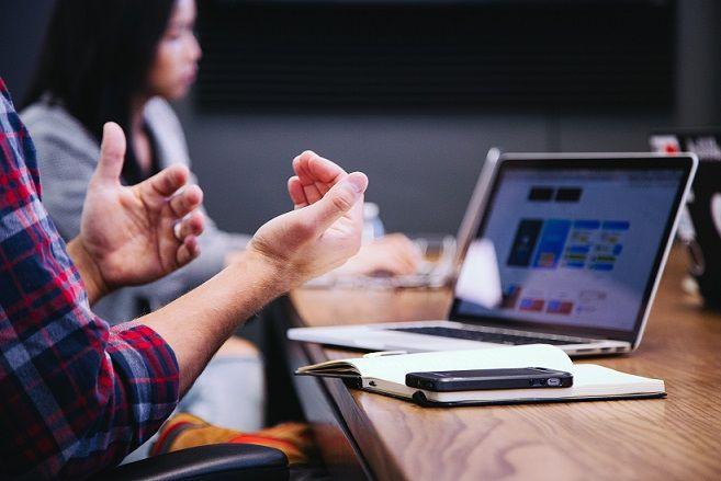 10 Negocios innovadores para universitarios