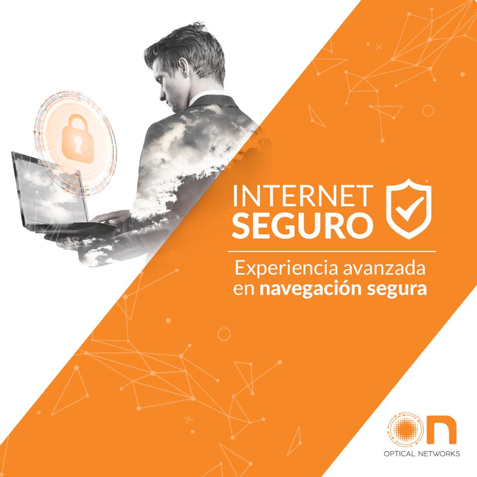 Ciberataques: ¿Qué hacer para proteger tu negocio?