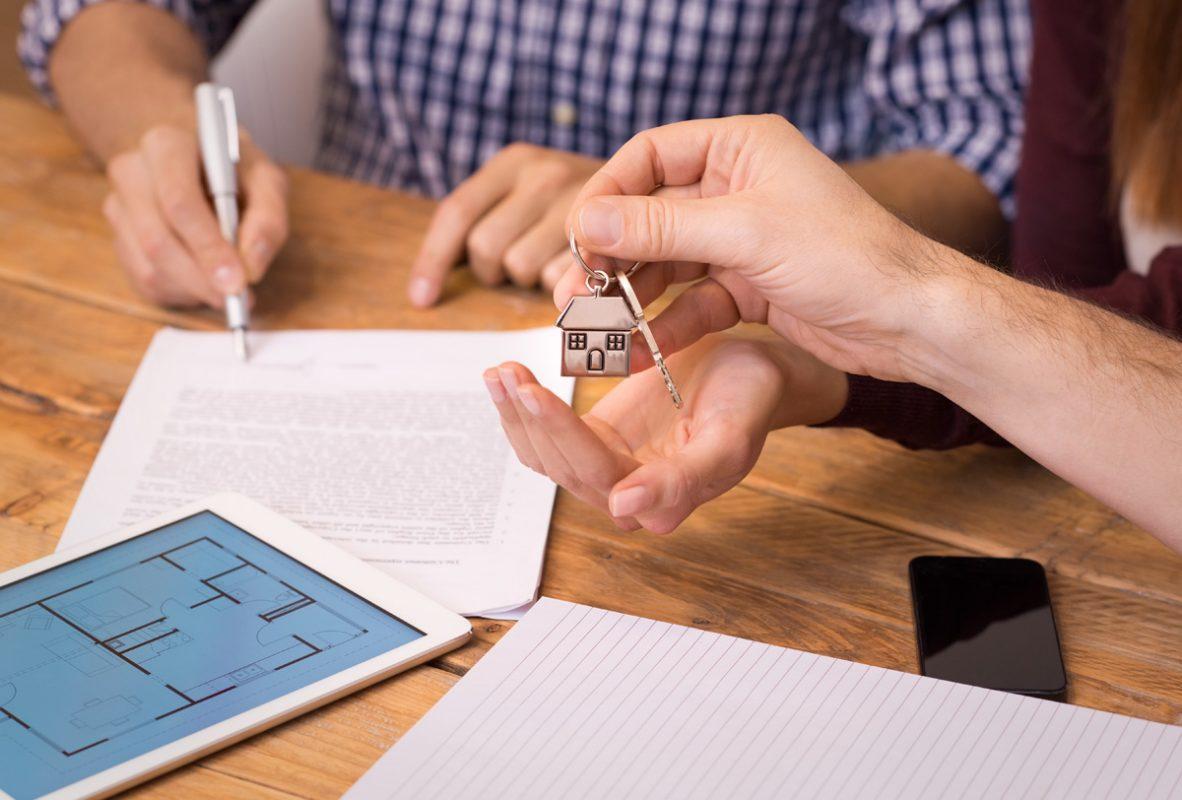 Sector Inmobiliario: ¿Qué demandan los jóvenes?