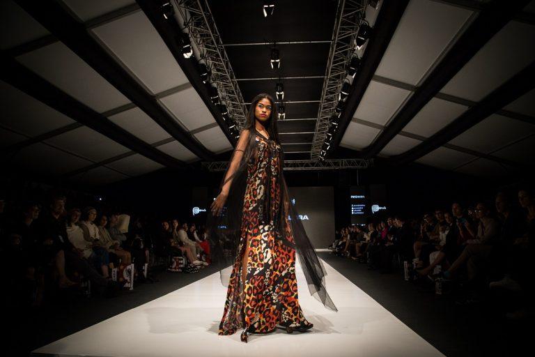 Peru Moda promueve negocios por US$ 132 millones