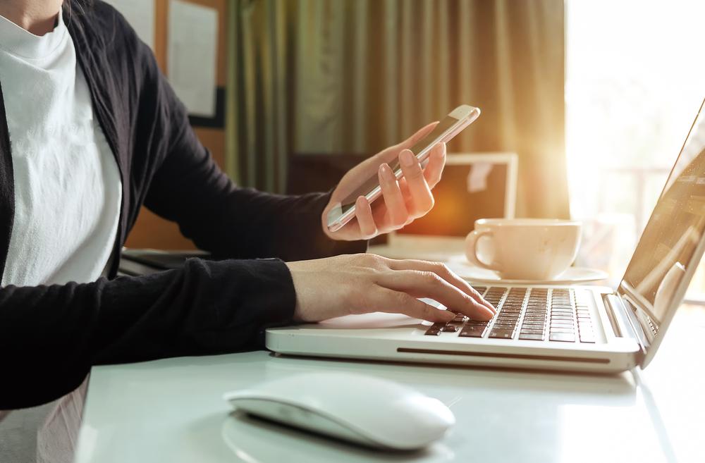 Culqi: Pagos en línea para tu negocio