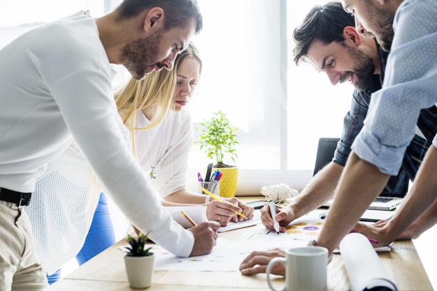 3 Tips para ser un emprendedor exitoso
