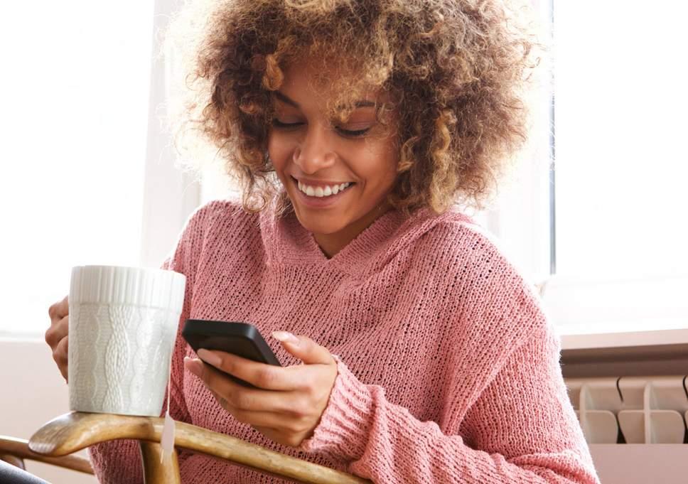 8 Apps para lidiar con el estrés y la ansiedad