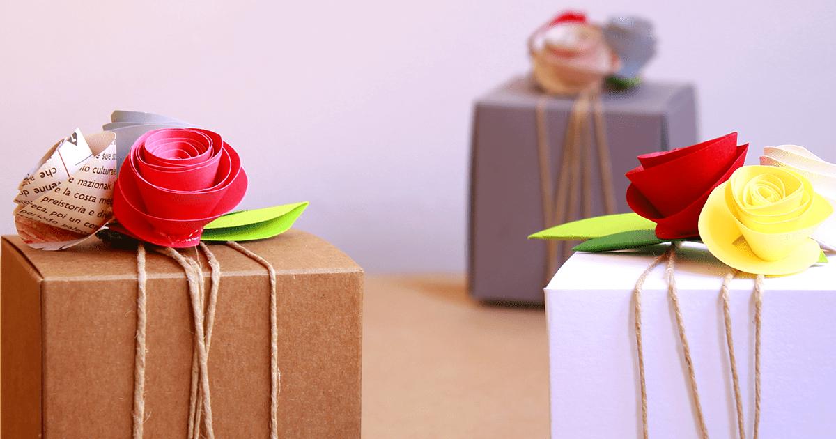 Negocio de regalos: Gana hasta el 100%