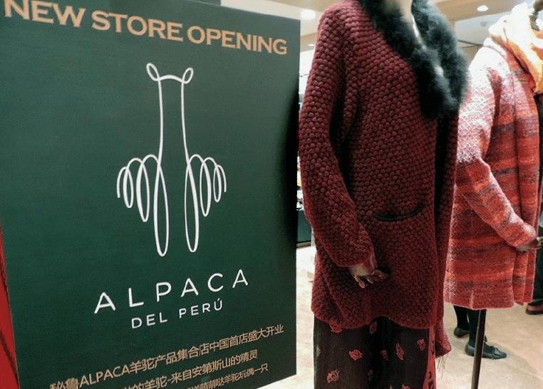 Lion Brand toque de hilo paquete de bonificación de Alpaca-Azul Marino