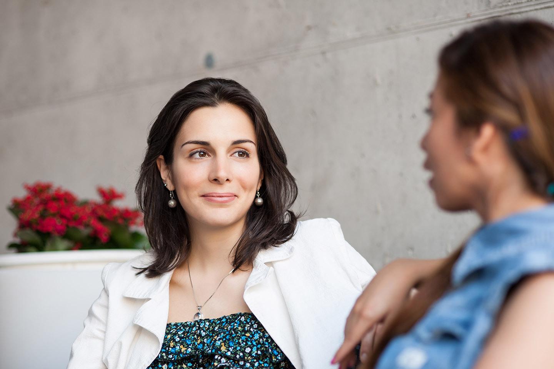 Conoce 5 Tips para desarrollar la empatía