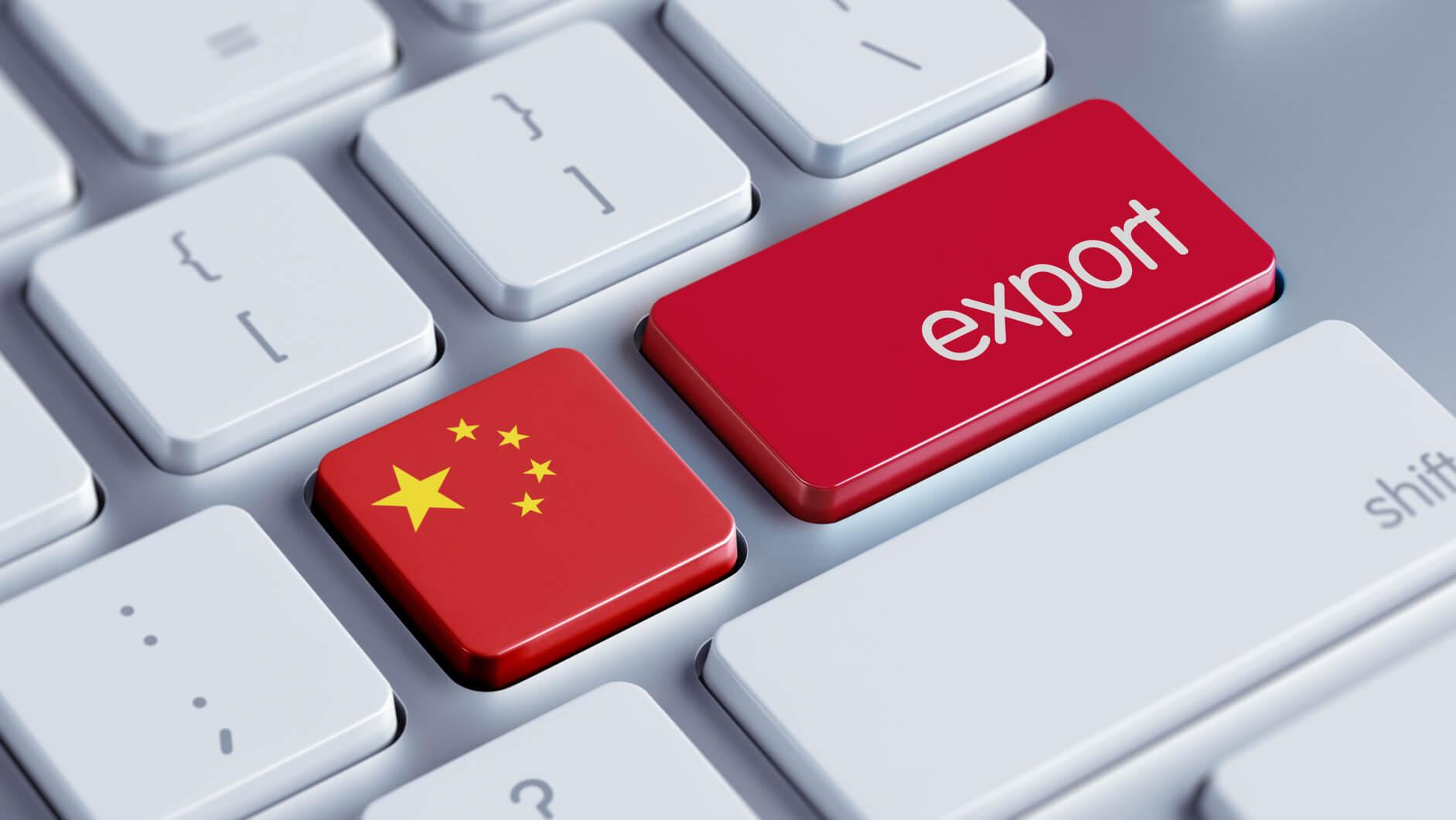 ¿Cómo realizar exportaciones exitosas a China?