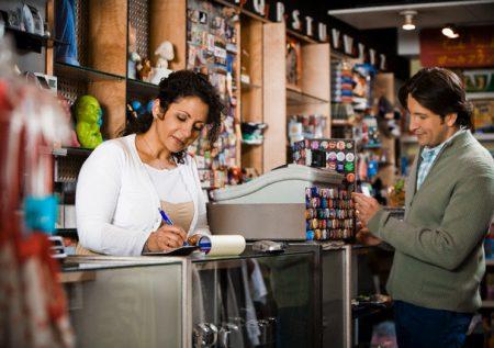 Emprendedor: ¿Qué régimen tributario elegir?