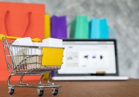 Día de la madre: ¿Cómo subir las ventas online?