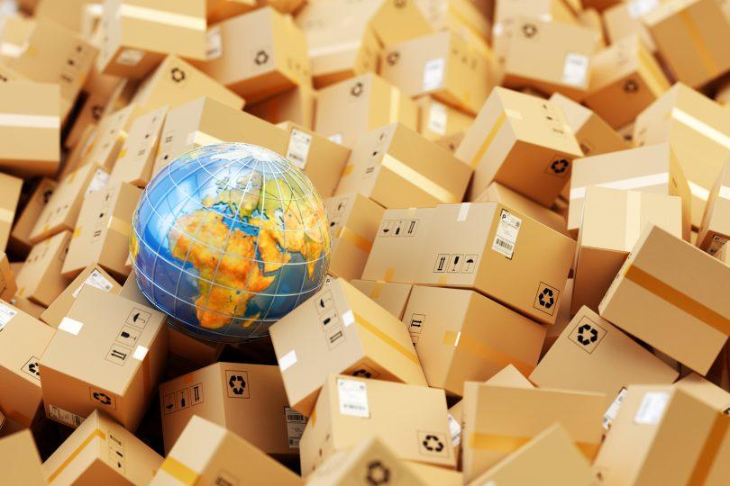 ¿Qué pasos debes seguir para exportar?