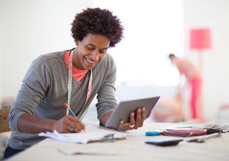 EmprendeNorte premiará a jóvenes innovadores