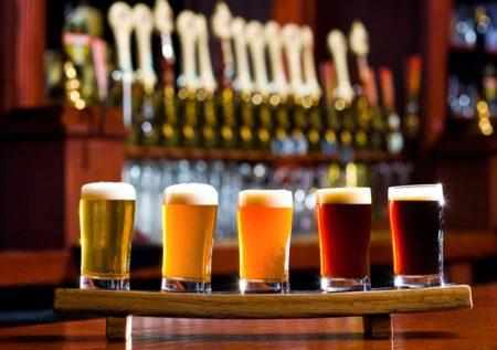 Cerveza artesanal: ¿Cómo ganar más del 50%?