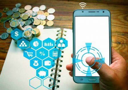 7 Apps para organizar tus finanzas personales