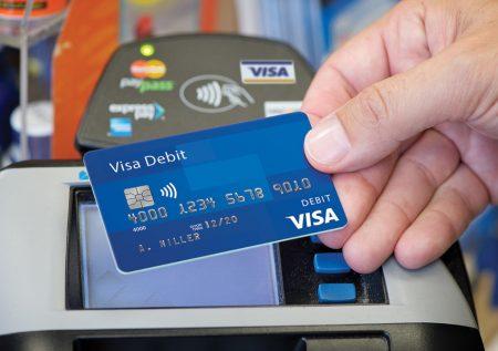 Conoce uso adecuado de tu tarjeta de crédito