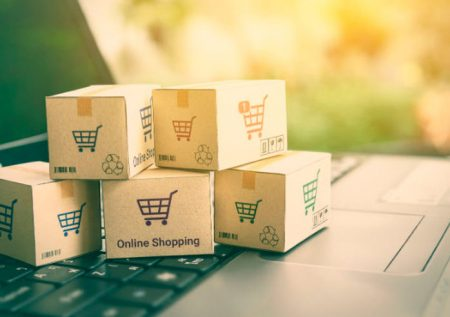 8 Tips para lograr un negocio online exitoso