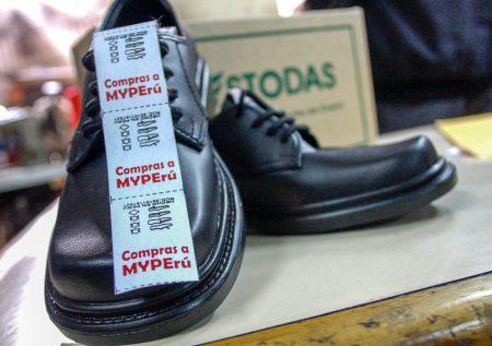 Mypes: Nuevos incentivos en compras estatales