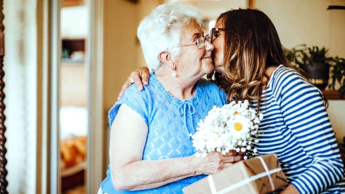 Conoce 11 Ideas para sorprender a mamá