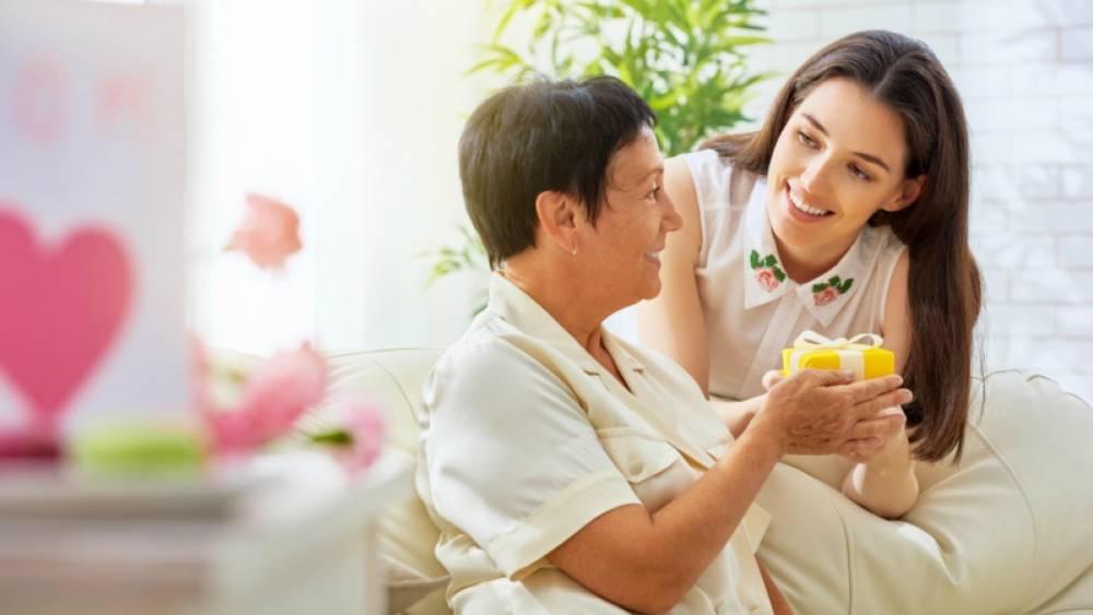 ¿Cómo hacer feliz a mamá sin sobreendeudarte?