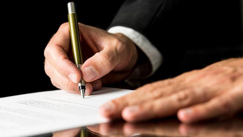 5 Pasos para constituir una empresa