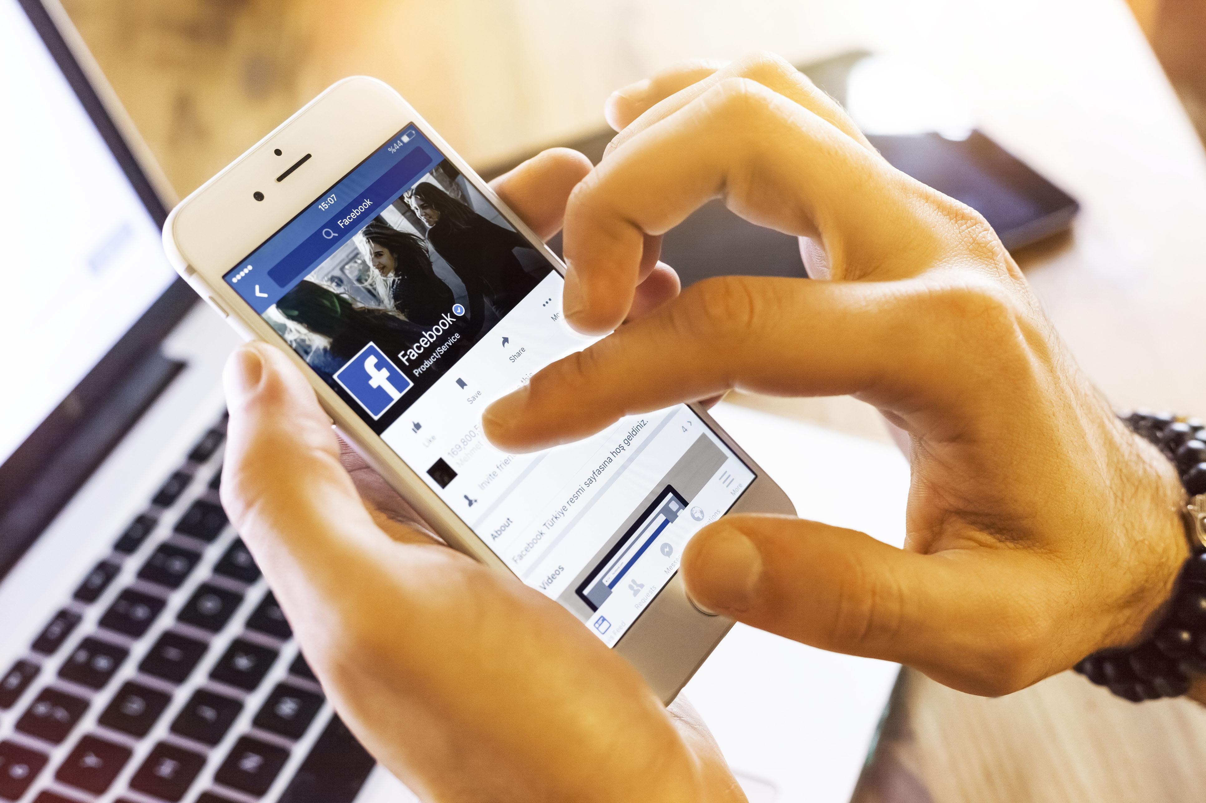Redes sociales: 9 Tips para tu negocio