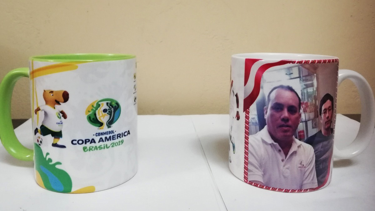 Copa América: Qué negocios aprovechar