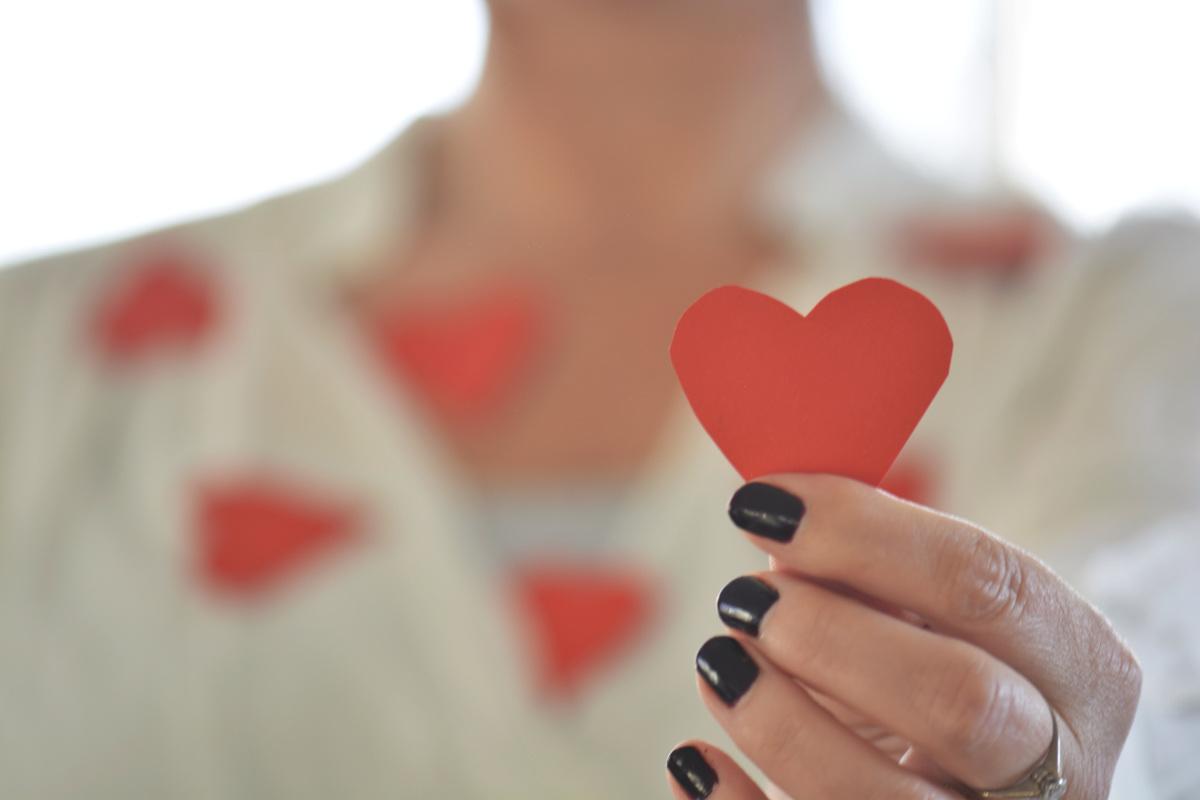 6 Claves para llevar una vida positiva