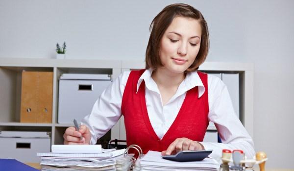 6 Claves para prevenir el estrés laboral