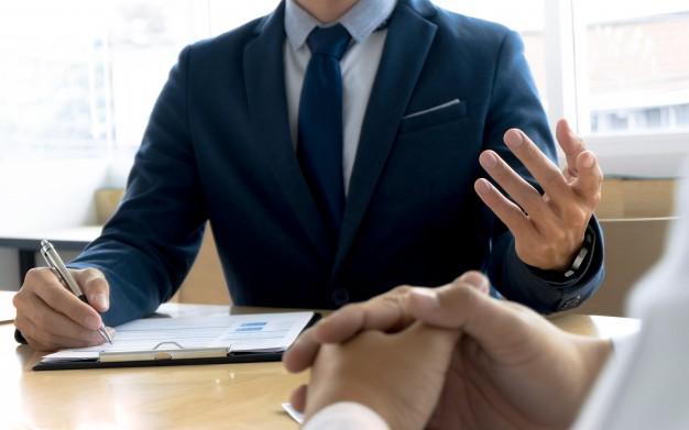 ¿Qué hacer ante un despido injustificado?