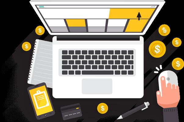 Tips para incrementar tus ventas online