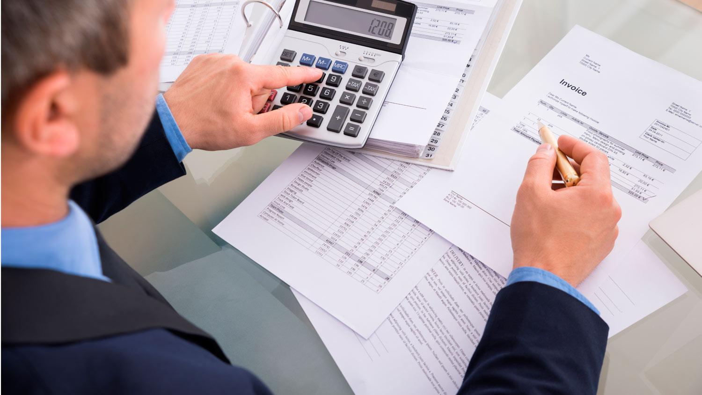 Sunat: App verificará gastos deducibles