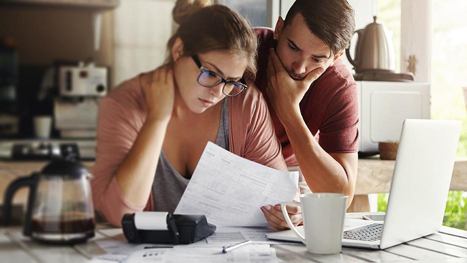 ¿Sabes cómo deshacerte de tus deudas?