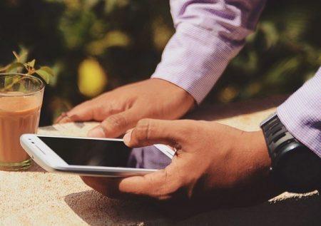 10 Apps para la rutina diaria de papá