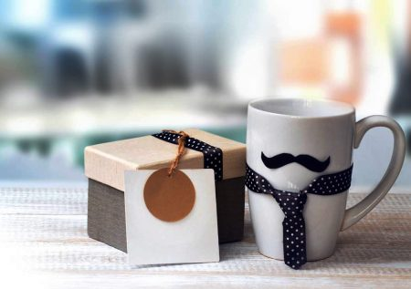 7 Ideas de negocio para el Día del Padre