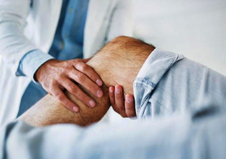 ¿Cómo prevenir el síndrome Guillain-Barré?