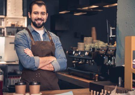 Negocio: Pasos para emprender con éxito
