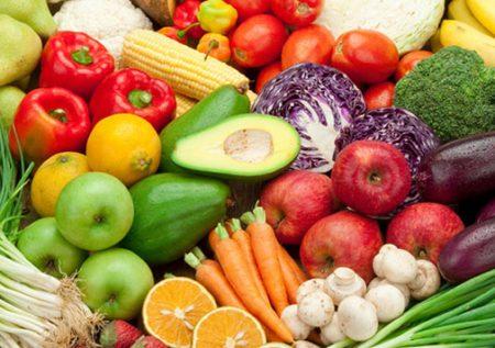 Dieta para prevenir síndrome Guillain Barré