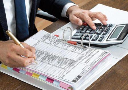 Sunat posterga declaración de impuestos