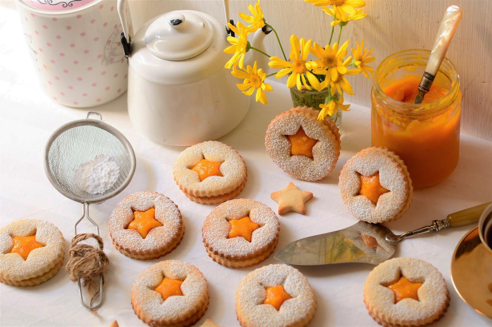 4 Ideas de negocio de comida casera