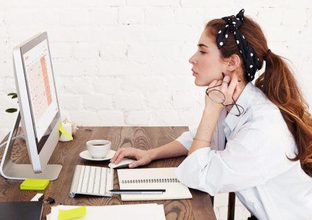 Claves efectivas para encontrar trabajo