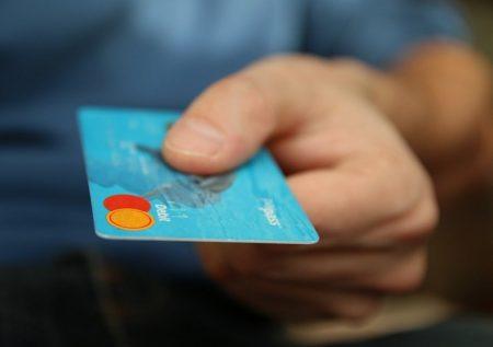 ¿Sabes qué hacer si te roban la tarjeta?