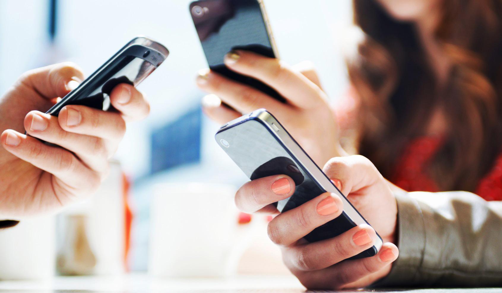 ¿Cómo ganar el Desafío IPT de Telefónica?