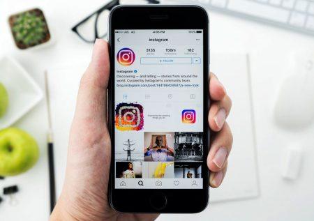 ¿Por qué usar Instagram para negocios?
