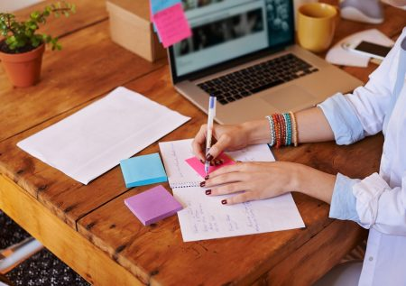 8 Tips para estudiar y trabajar a la vez