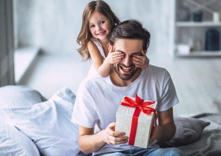 Día del Padre: Tips para elevar tus ventas