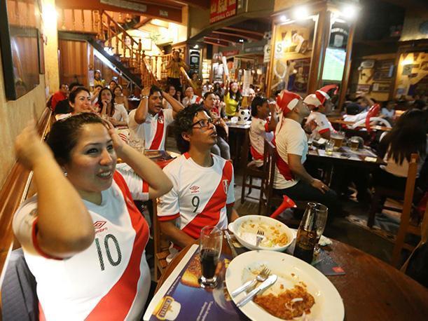 Perú vs Brasil: Tips para atraer clientes