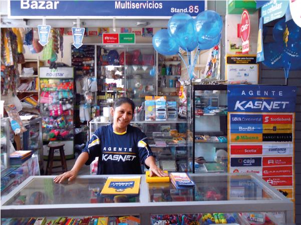 Globokas: ¿Cómo fomentará el ecommerce?