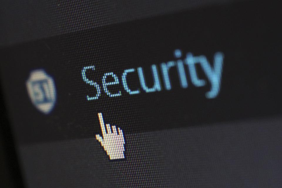 6 Tips para realizar pagos online seguros