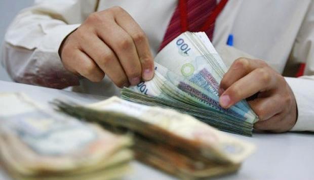 ¿Qué financieras pagan más por tu depósito?