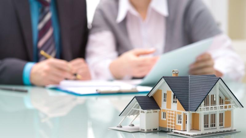 Finvox: ¿Cómo pagar menos por créditos hipotecarios?