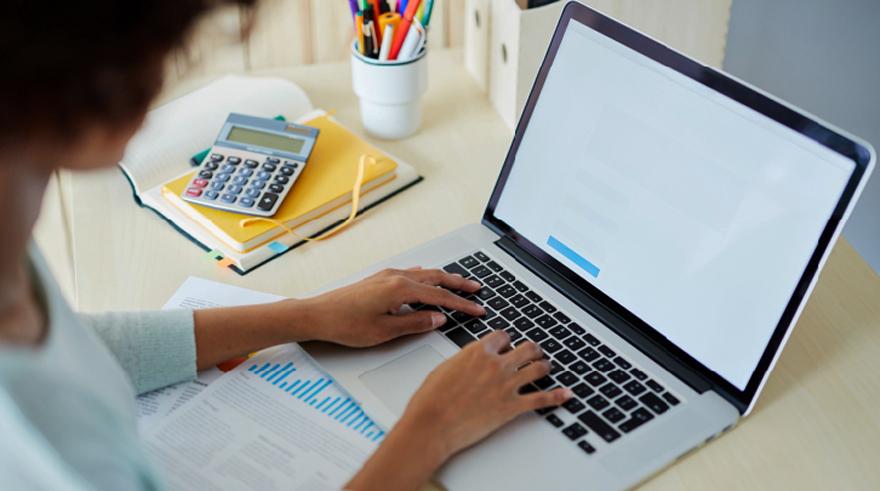 Negocios para emprender con poca inversión